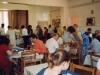 lewes-july-2003a